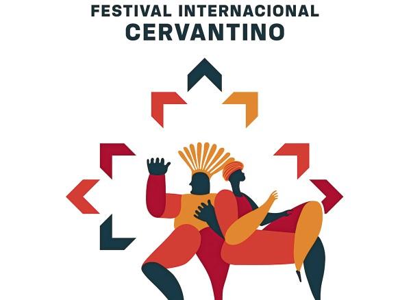 Este año participarán 110 artistas y grupos de 35 países. Foto: ESPECIAL