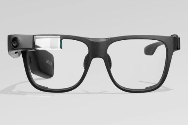 El precio de los lentes parte desde los 999 dólares. Foto: Google