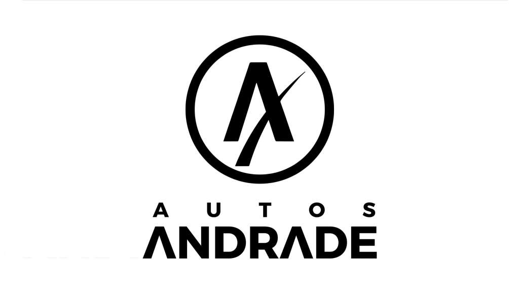 Autos Andrade