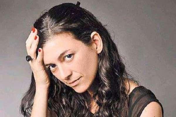 Samanta Schweblin ha sido señalada como una de las mejores cuentistas argentinas de las últimas décadas. Foto: ESPECIAL