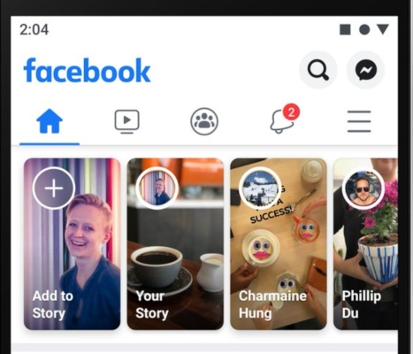 Facebook filtra datos personales. Foto Twitter Facebook.
