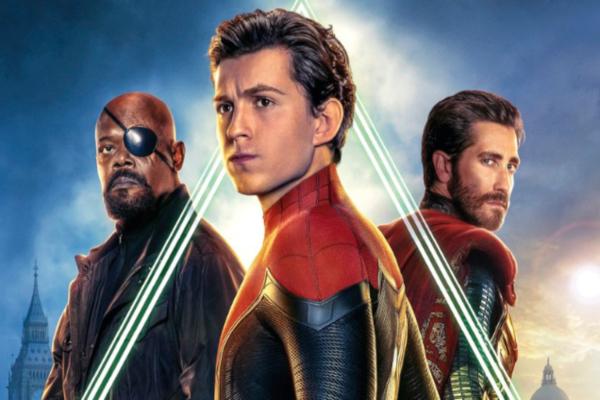 La película se estrenará el próximo 5 de julio. Foto: Especial