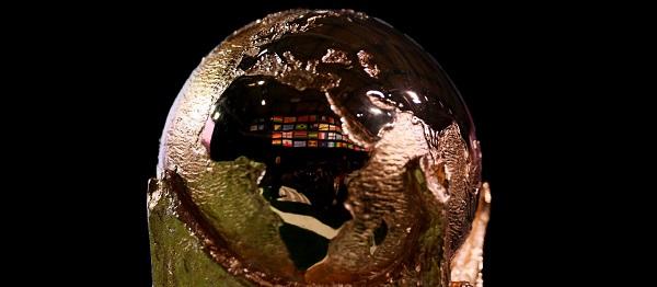 La FIFA no presentará el proyecto del Mundial ampliado en su Congreso del 5 de junio. Foto: Especial