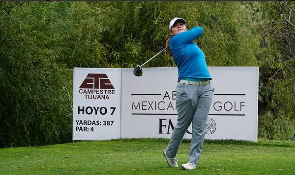 El Abierto Mexicano de Golf será parte del PGA Tour Latinoamérica por sexta ocasión en la historia (sólo en 2017 no lo fue). Foto:  CORTESÍA