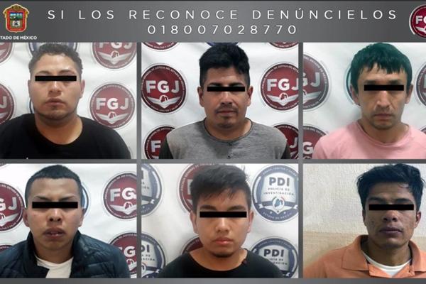 naucalpan_detenidos