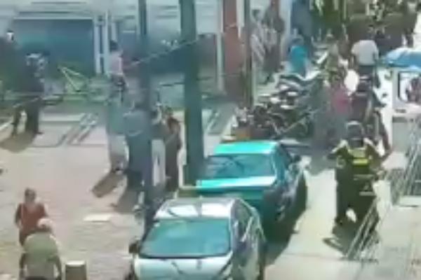 tepito-explosión
