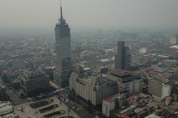 contaminación1