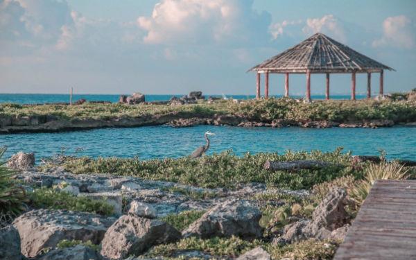 Las ciudades recomendadas por el portal de viajes ofrecen diversas experiencias para el turismo. FOTO: ESPECIAL