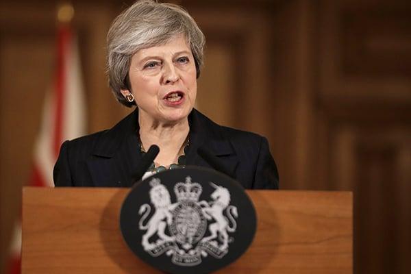 Theresa_May1