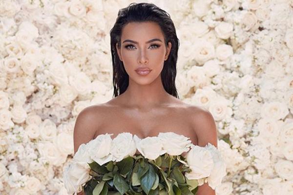 Kim_Kardashian_aniversario
