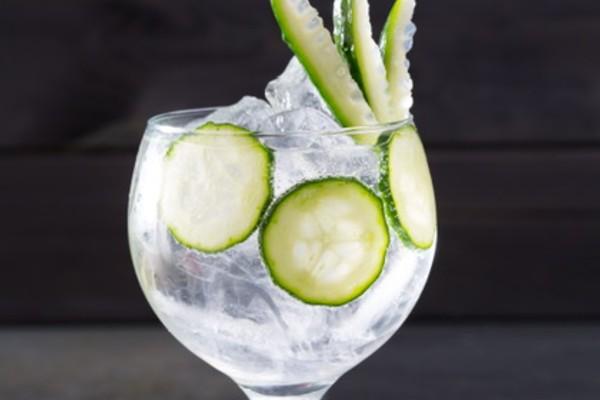 gin_limon