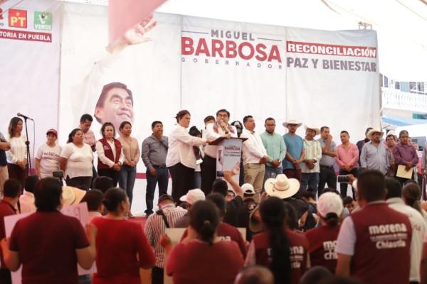 miguel_barbosa2