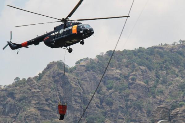 helicoptero_marina