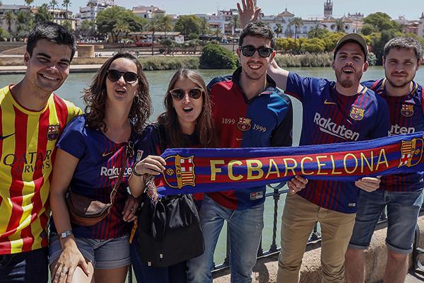 copa_del_rey_barcelona_valencia