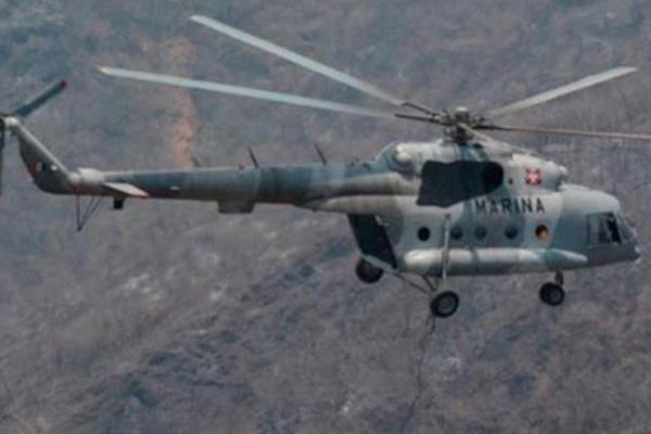 Helicoptero_marina1