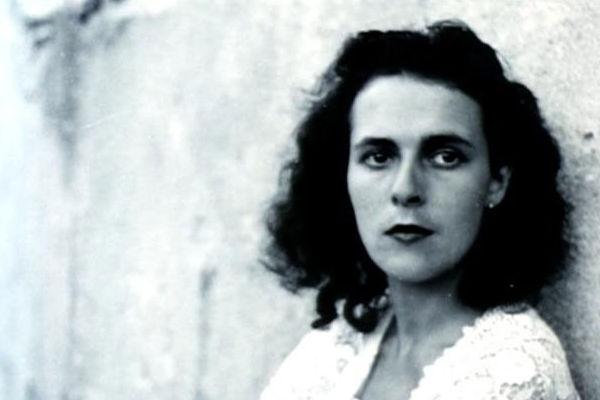Leonora Carrington es una artista inglesa nacionalizada mexicana