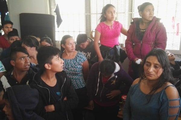 migrantes_chiapas