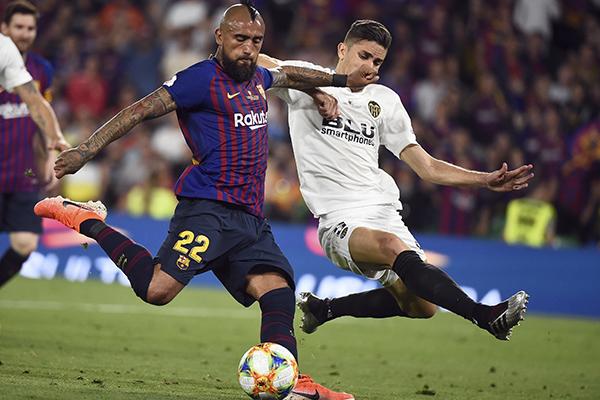 Valencia_Barcelona_Copa_Rey