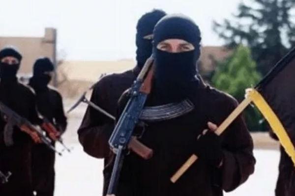 Los franceses comparecieron el pasado 6 de marzo ante un juez de un tribunal antiterrorista de Bagdad