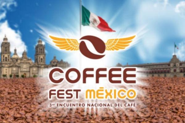 En esta tercera edición del Festival de café hay stands con productores  nacionales y expertos baristas, además que las actividades son completamente gratuitas