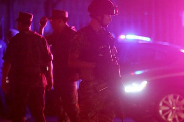 policias zamora michoacan