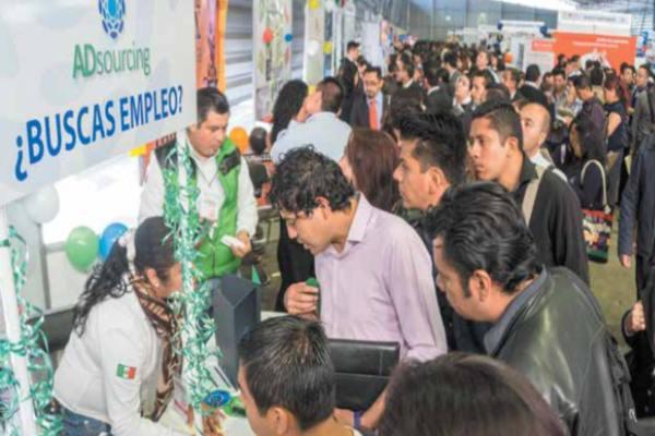 Jalisco es el estado con mayor número de profesionistas ocupados. Foto: Archivo | Cuartoscuro