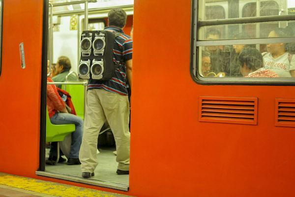Vagoneros-Metro-CDMX