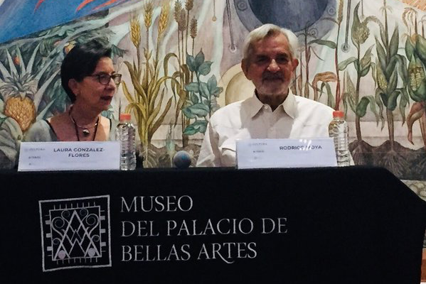 Exposición-fotografo-Rodrigo-Moya-Bellas-Artes