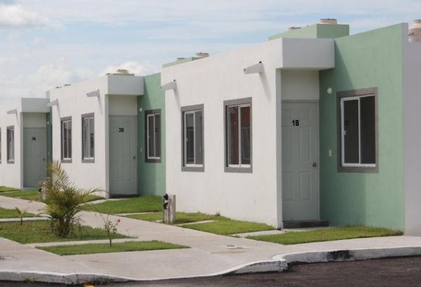 En junio, junto con Sedatu presentará el Infonavit su programa de vivienda recuperada. FOTO: ESPECIAL