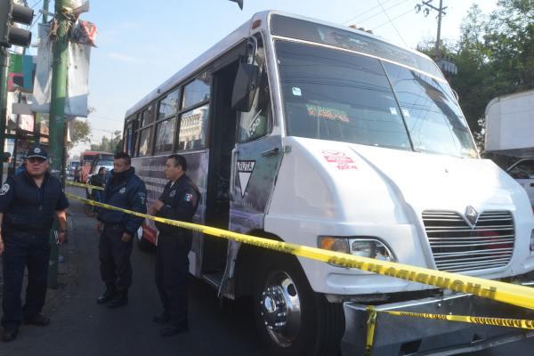 linchan a delincuente en Puebla