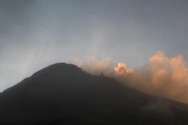 Actividad-volcan-Popocatepetl-30-de-mayo
