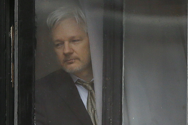 Wikileaks-Julian-Assange-audiencia-salud