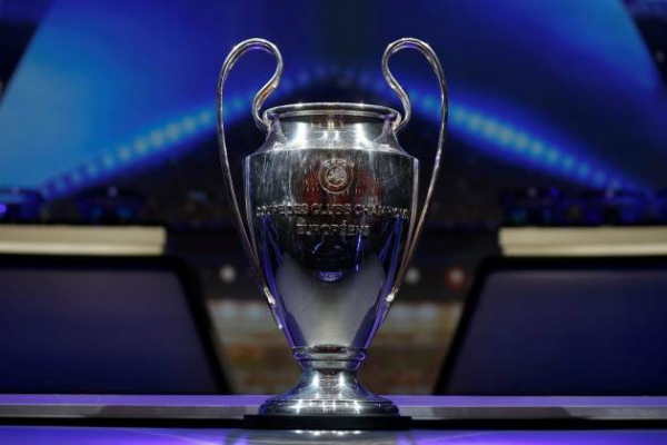 champions_league_sorte