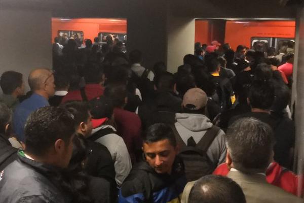 Reporte-Metro-CDMX-31-de-mayo
