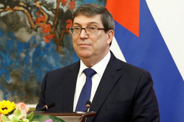 gobierno-cuba