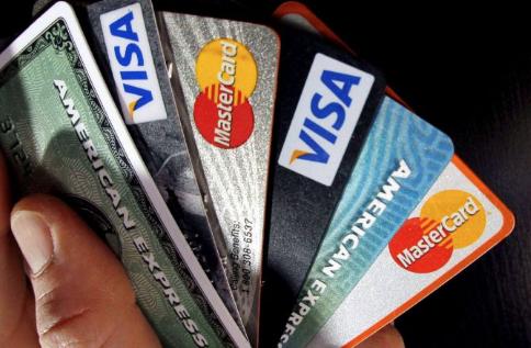tarjetas-crédito-deudas-bancos
