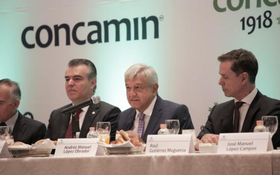 La IP pide mayor apoyo de la banca de desarrollo para nuevos proyectos.FOTO: ESPECIAL