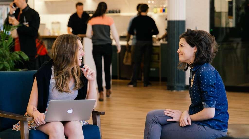 Ventajas de freelance al ser tu propio jefe