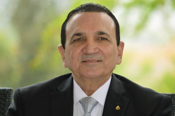 José Manuel López Campos sostuvo que quedaron pendientes modificaciones a la reforma recientemente aprobada y contiene adecuaciones que inhiben la competitividad
