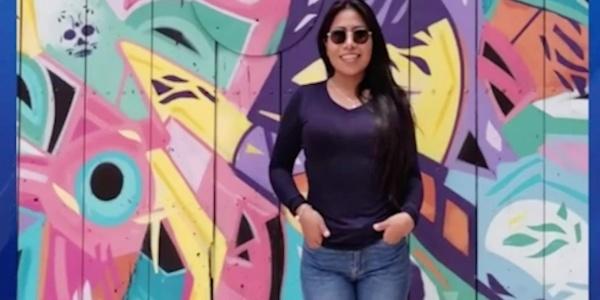 Yalitza Aparicio nominada a los MTV Miaw