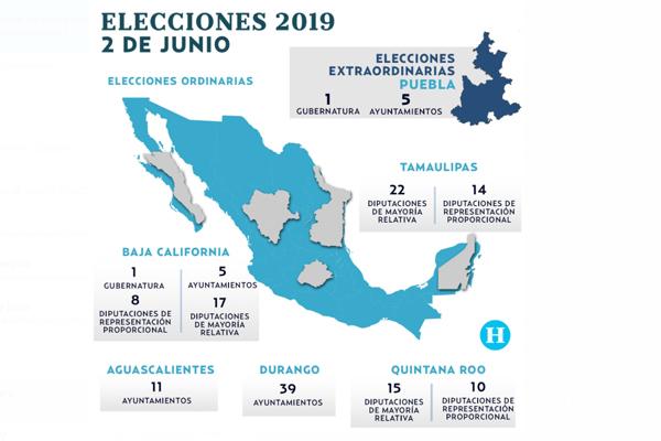 mapa_elecciones_prep1