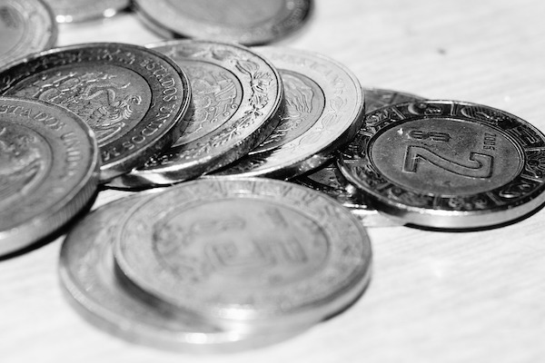 Peso-mexicano-depreciacion-aranceles