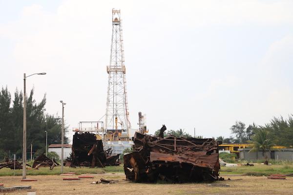 Refineria-Dos-Bocas-Tabasco-AMLO