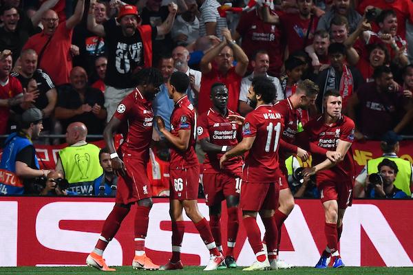 Liverpool-gana-Tottenham-final-UEFA-Champions-League