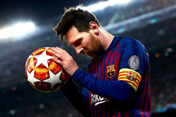 messi-goleador-barcelona