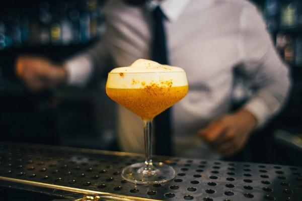 consejos_para_convertirte_en_bartender