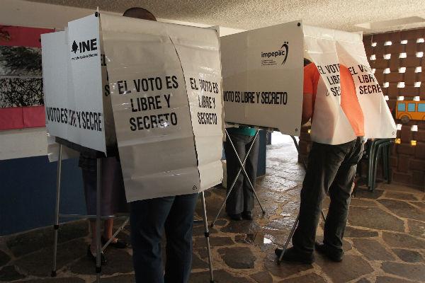 elecciones5