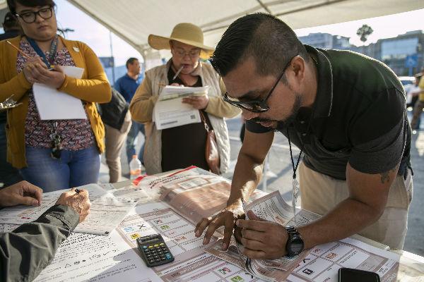 PREP-ratifica-triunfo-de-Morena-en-Baja-California