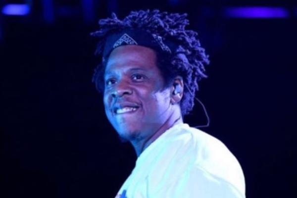 Jay Z es el primer rapero en Forbes