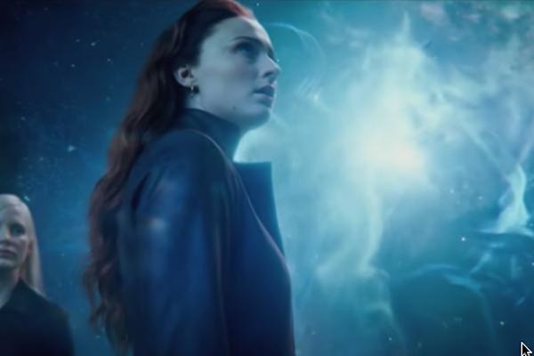 Dark-Phoenix-Extraordinary-Being-X-Men-mutantes-Dazzler